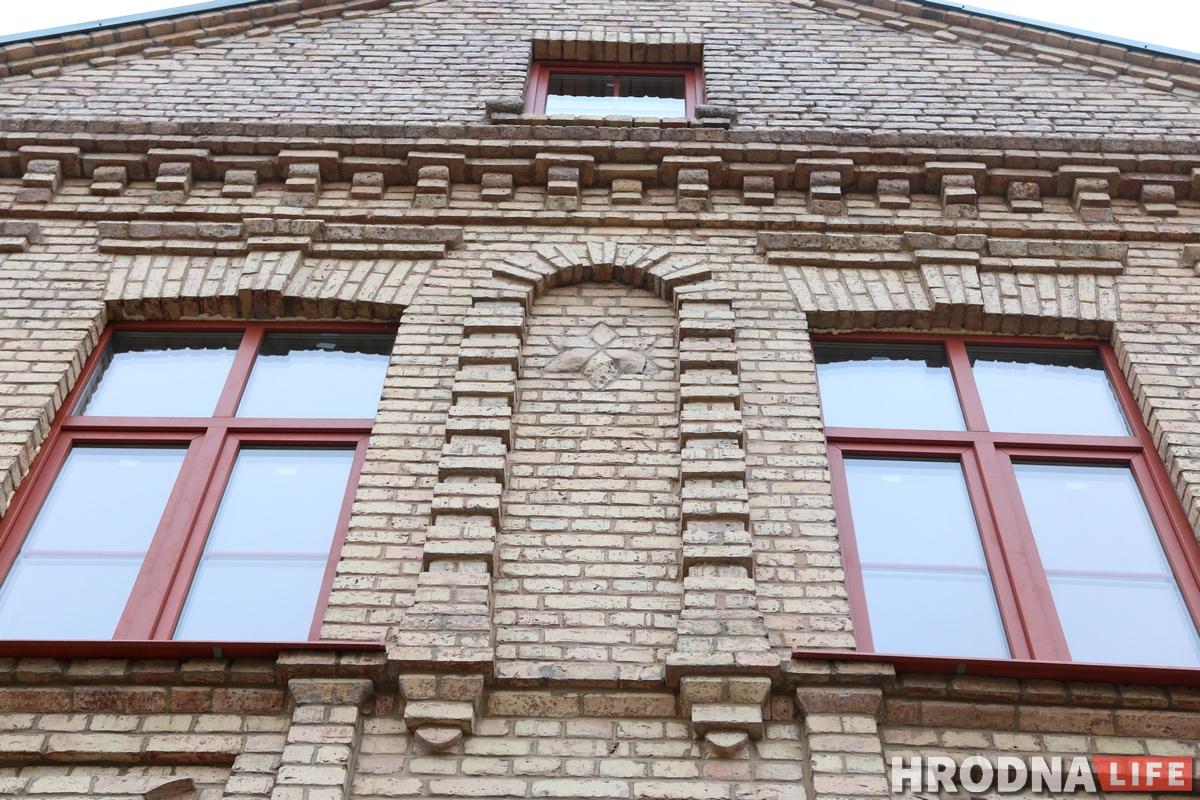 Новая гостиница на Большой Троицкой откроется в апреле 2020