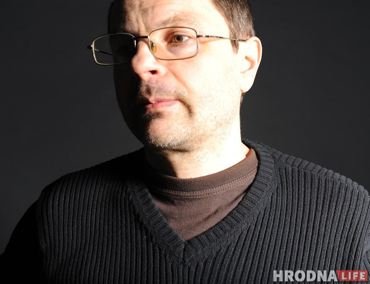 Игорь Варкулевич, LEO BURNETT, агротрэш, агростайл, плохая уродливая архитектура, 50 оттенков поросячьего