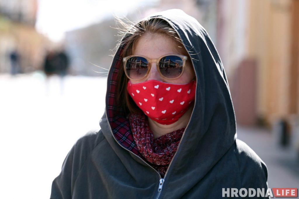 Следы пандемии. Что делать с масками, чтобы не вредить себе и природе