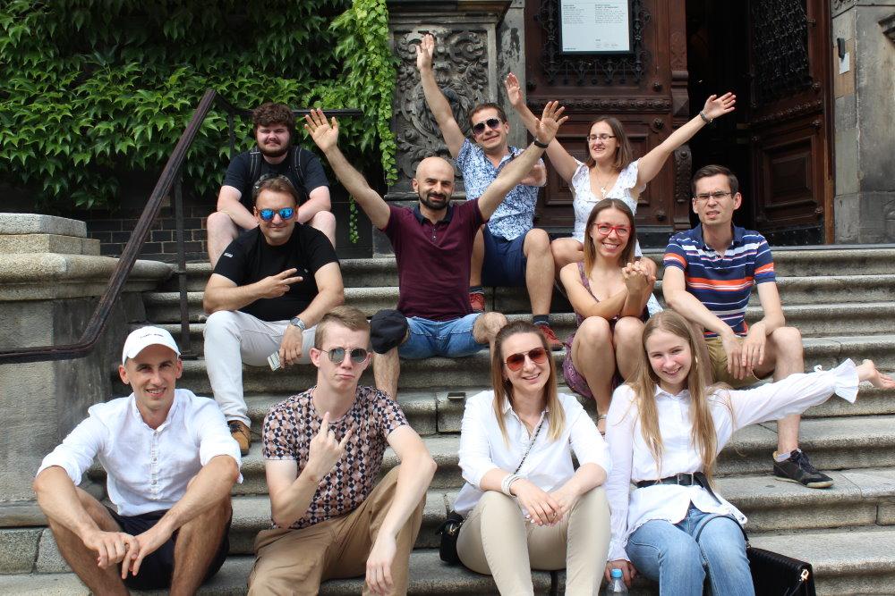 Polski Instytut Współpracy Obywatelskiej