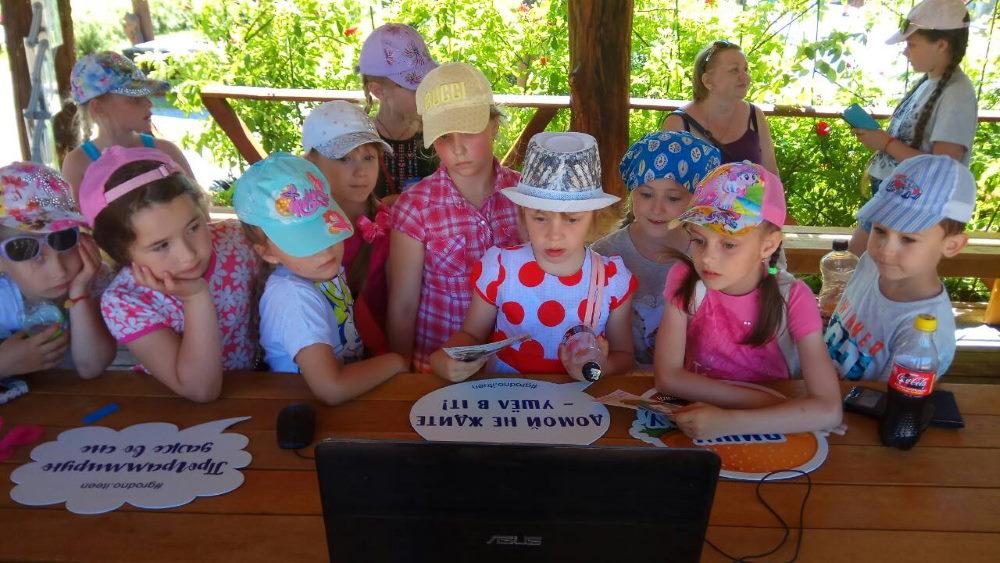 Поменять работу или выбрать профессию ребенку: где в Гродно дают пропуск в IT?