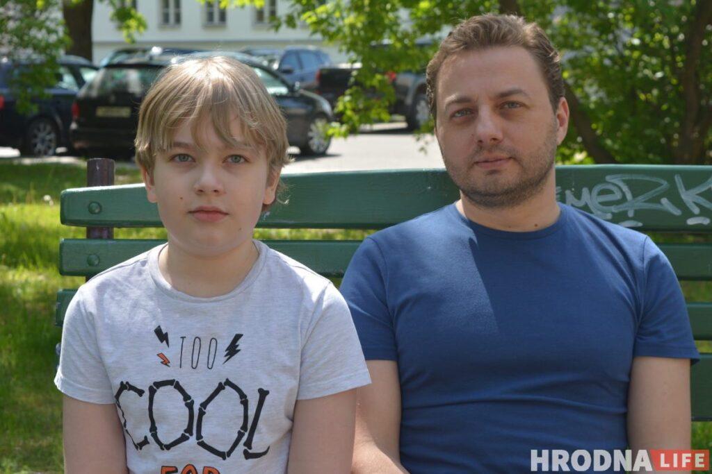palomka.net palomka net Сергей Вендин центр ПОРА