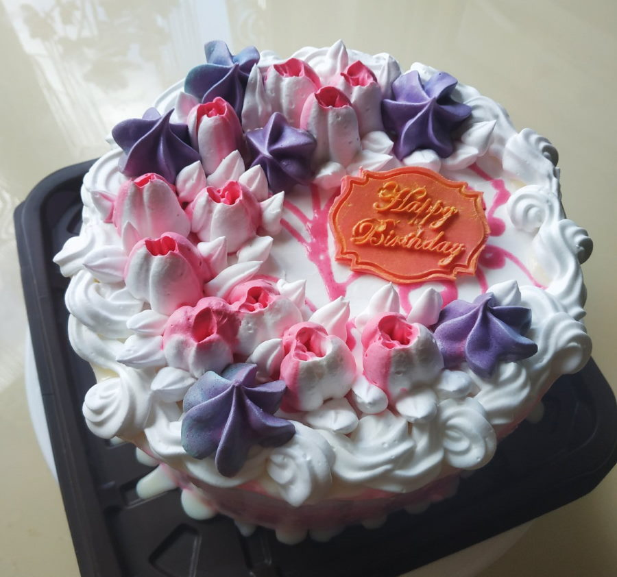 торт на заказ в Гродно