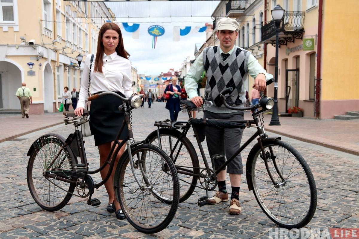 велосипеды Неман ровары Нёман rowery Niemen