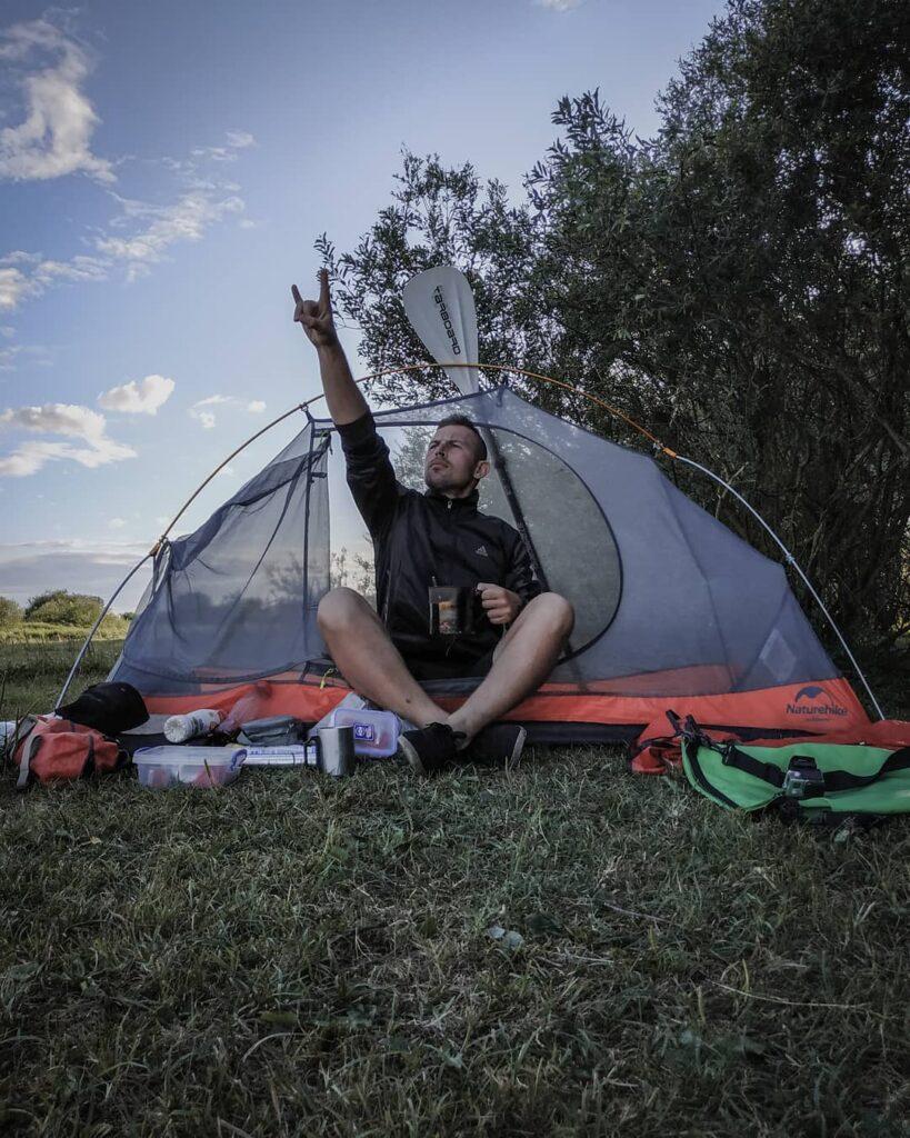 Как беларусы отдыхали в стране летом и куда стоит поехать, как только откроются границы