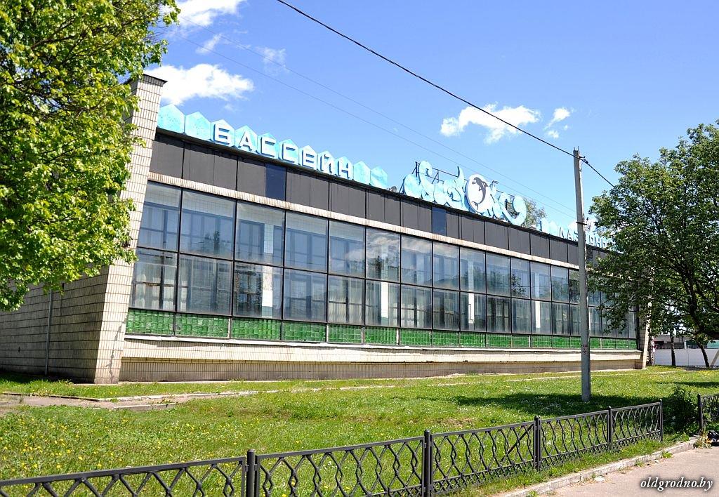 Фастфуд, детский сад и дороги: что откроют в Гродно в 2021 году