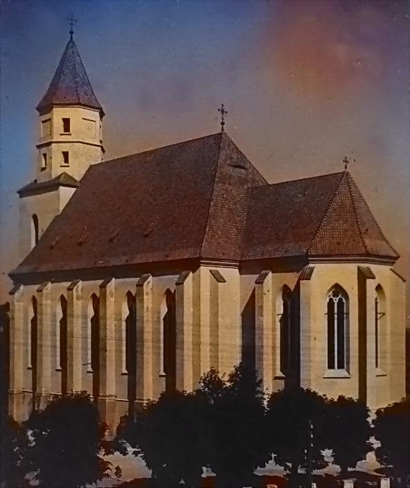 «Гродно – столица, которая осталась». Hrodna.life готовит к публикации книгу таинственного Евгения Асноревского