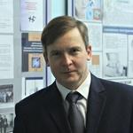 Михаил Курбат, ГрГМУ. Гродненские медики выиграли гранты на исследование COVID-19
