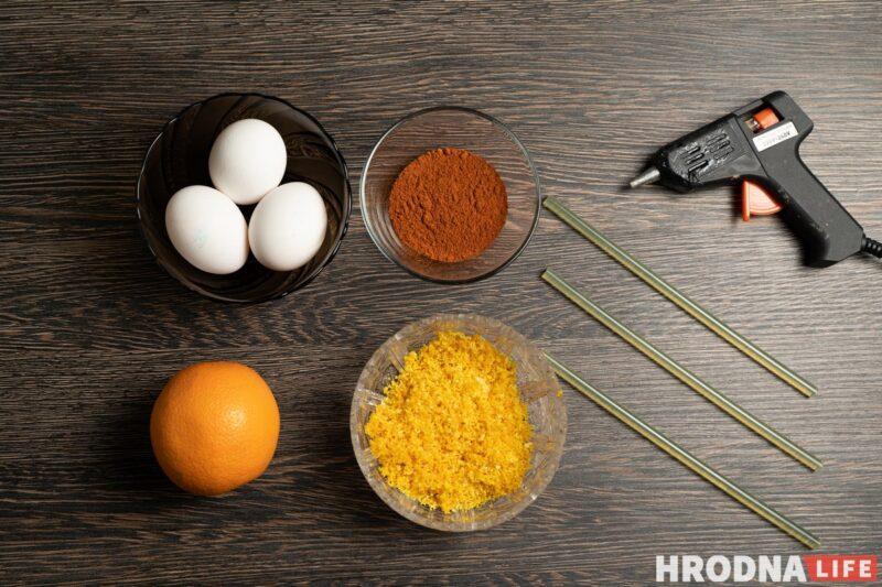 """""""Покрасилось всё, кроме яиц"""". Перед Пасхой проверили 7 способов окраски яиц - работают не все"""