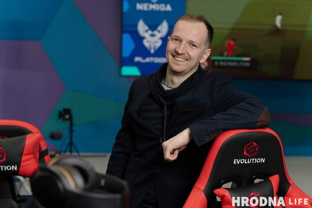 Magic the Gathering, MtG, Беларусь, UNICON & GAME EXPO MINSK