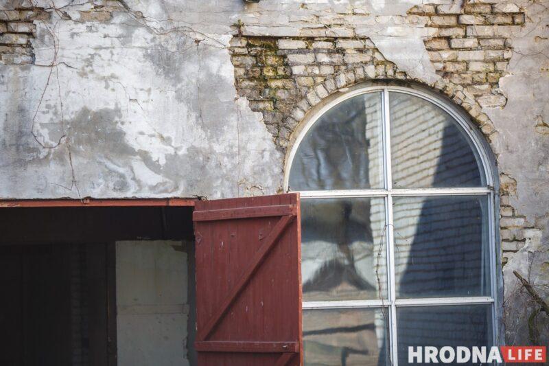 Блеск и нищета белорусского коневодства. Лошади приносят «золото», но на крышу и окна для них денег нет